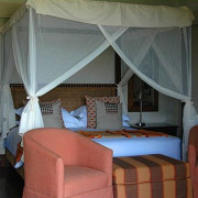 Serengeti Four Seasons 3