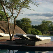 Serengeti Four Seasons 7