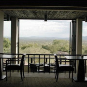Serengeti Four Seasons 8