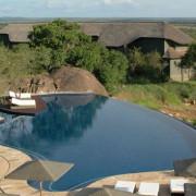 Serengeti Four Seasons 9