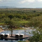 Serengeti Four Seasons 10