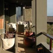 Serengeti Four Seasons 11