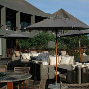 Serengeti Four Seasons 12