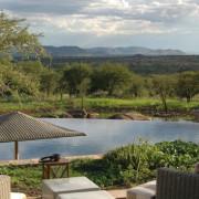 Serengeti Four Seasons 13