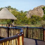 Serengeti Four Seasons 15