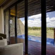 Serengeti Four Seasons 17