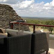 Serengeti Four Seasons 19