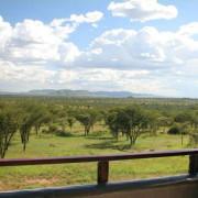 Serengeti Four Seasons 20
