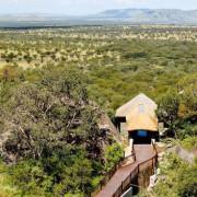Serengeti Four Seasons 33