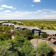 Serengeti Four Seasons 35
